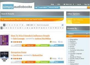 simply audiobooks.101193347