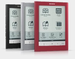 sony-600-reader-sale