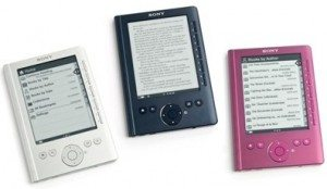 sony-pocket-reader-sale
