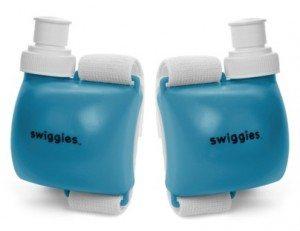 swiggies