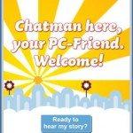Chatman review1