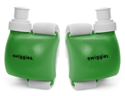 Swiggies Review11