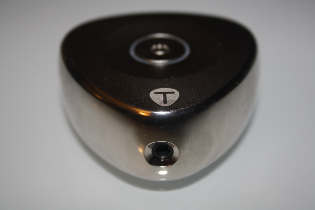 Tunebug-5