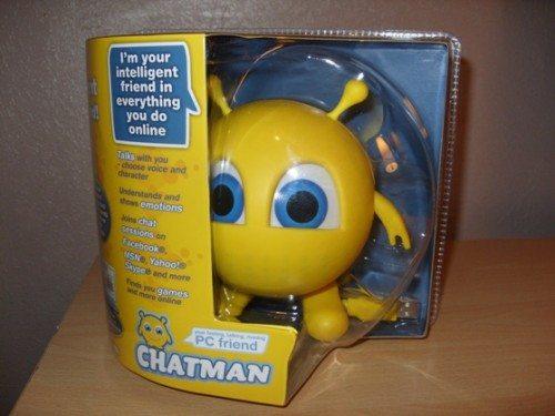 USBChatman review2