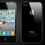 apple-iphone4