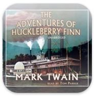 blackstone-huck-finn-iphone-app-review-1
