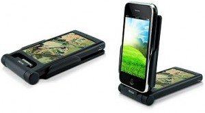 dexim-p-flip-iphone
