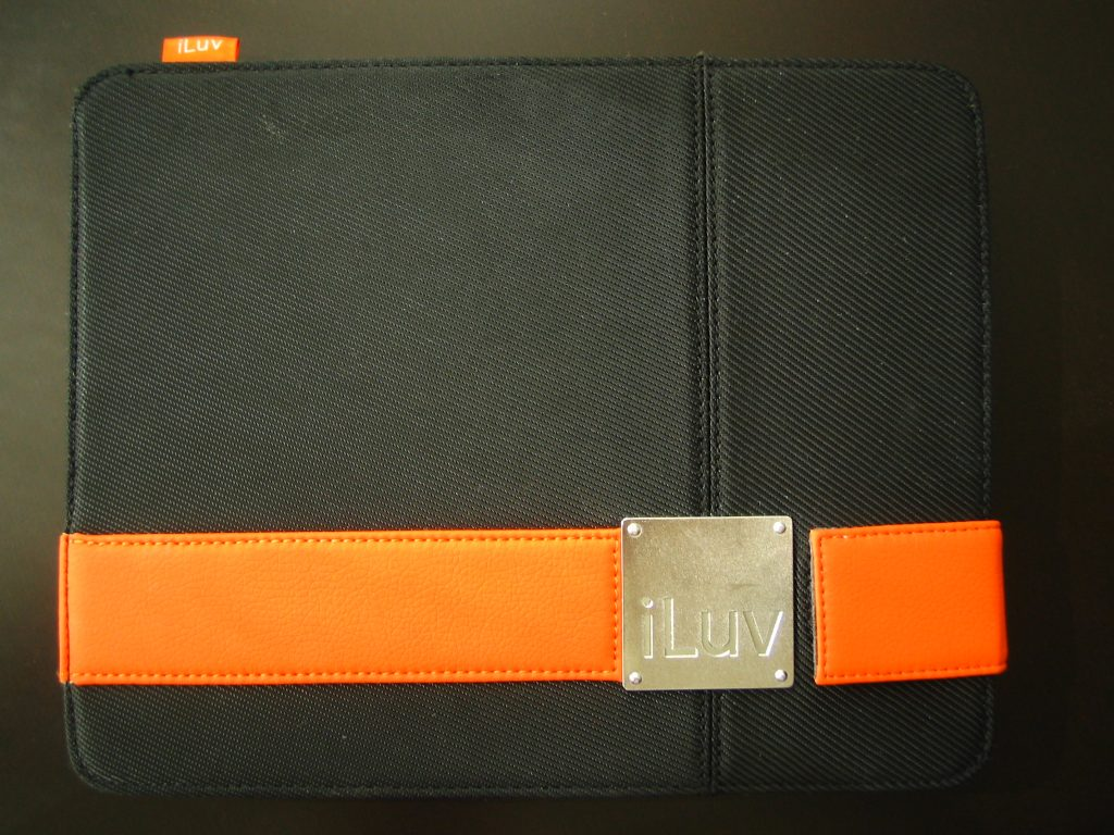 iLuv iPad Case-5