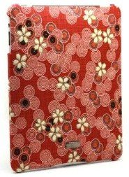 javoedge cherry blossom cover for ipad