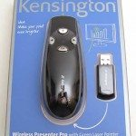 kensington-wirelesss-presenter-pro-1