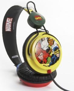 marvel headphones e1276795033998