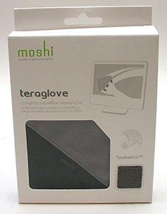 moshi-teraglove-1