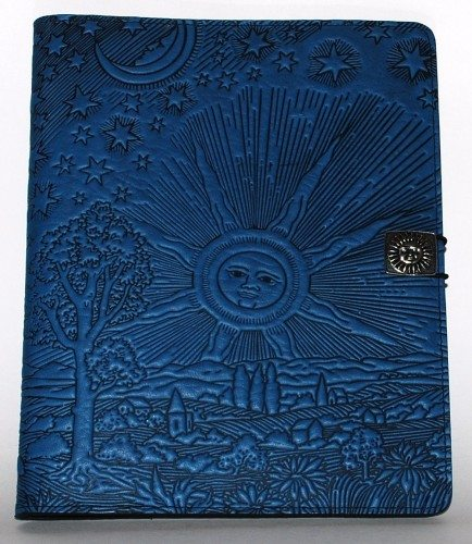 oberon design ipad case review 1