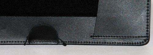 oberon design ipad case review 11