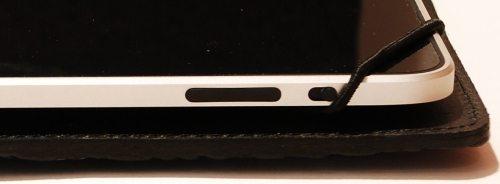 oberon design ipad case review 14