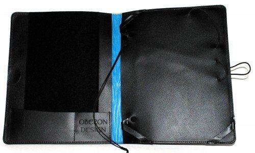 oberon design ipad case review 3