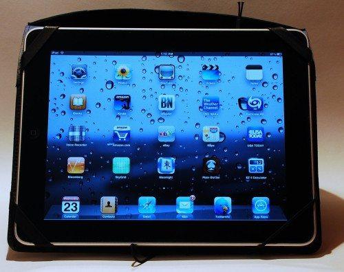 oberon design ipad case review 9