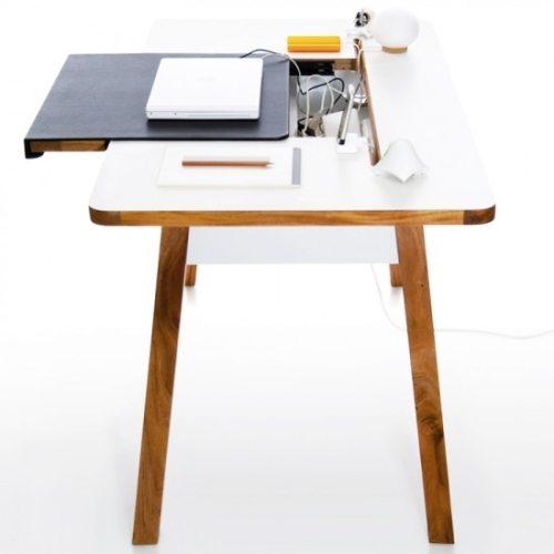 powersquid desk 2