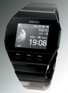 seiko-future-now-eink-watch