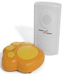 smart-chime-doorbell