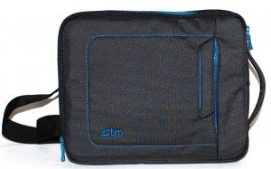 stm-jacket-ipad-1