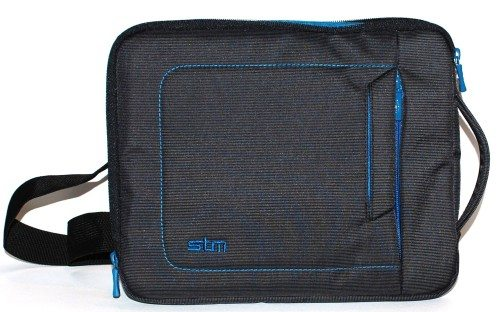 stm jacket ipad 1