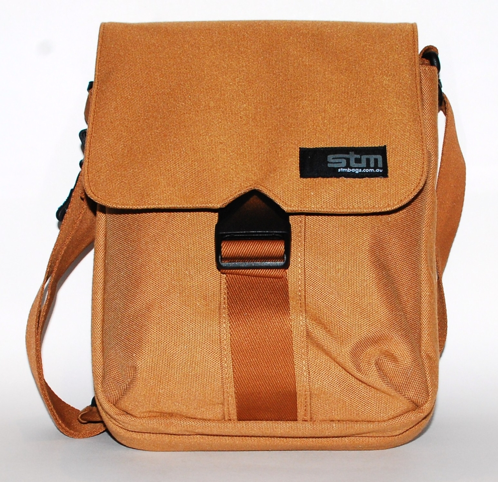 I Pad Shoulder Bag 3