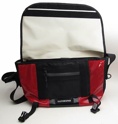 timbuk2 laptop 2