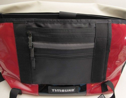 timbuk2 laptop 3