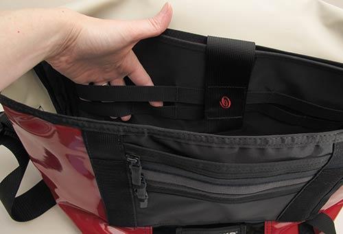 timbuk2 laptop 7