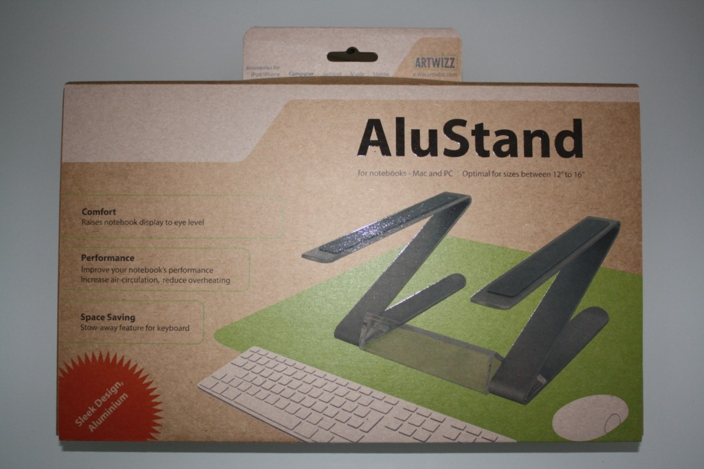 Artwizz-AluStand-1