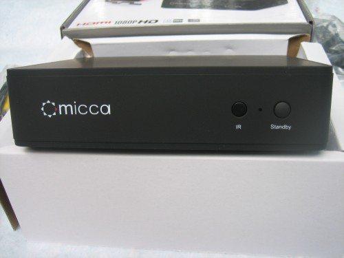 IMG 2801