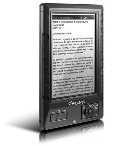 aluratek-libre-ebook-reader-pro
