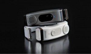 atomic9-wristband