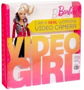 barbie-video-girl