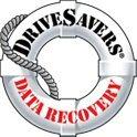 drivesavers_logo1