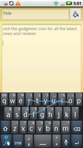 droidSwype1