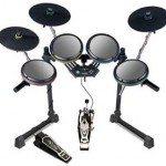 drum-rocker-pro