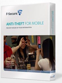 f-secure-anti-theft-for-mobile
