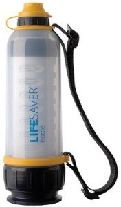 hedonics-lifesaver-water-filtering-bottle