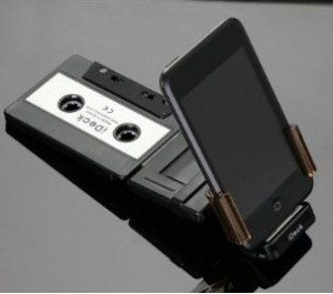 ideck-cassette-adapter-for-ipod
