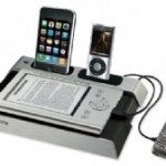 ihome-ib967-charging-station