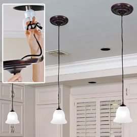 instant-pendant-light-from-solutions