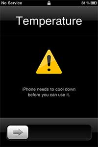 iphone-temp