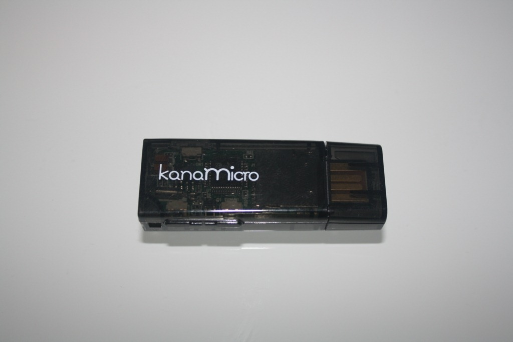 kanamicro-3