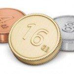 lacie-currenkey-coin-usb-drives