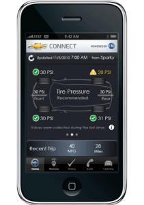 onstar app e1279803409590