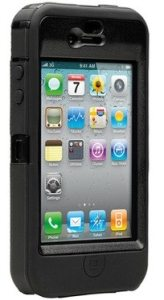 otterbox-defender-for-iphone4