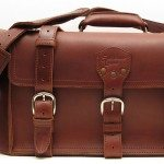 saddleback-duffel-1