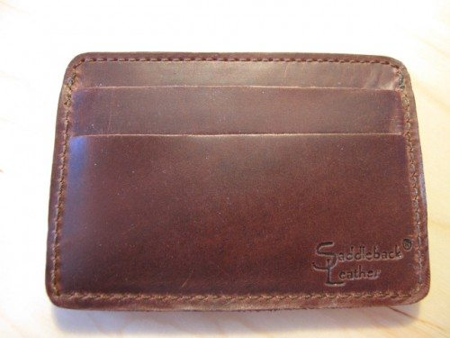 saddleback smallwallet 01